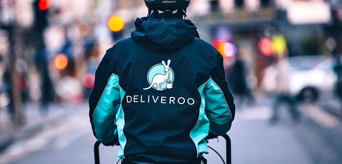 Uber planea comprar Deliveroo por unos 2000 millones de dólares. Lograría potenciar así Uber Eats en Europa y prepararse para la OPV de 2019.