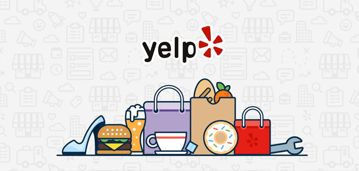 Yelp Publishes Health Inspections Almost 1 Million