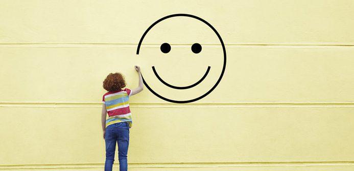 Las felicidades positivas que debería tener cualquier persona que, en Hospitality, trabaje de cara a los clientes son: social (imprescindible), cooperativa (imprescindible) e intelectual (deseable).