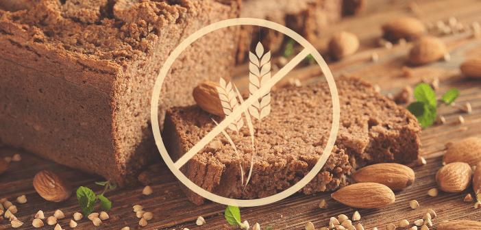 La tendencia Gluten Free va cobrando fuerza en los productos que podemos encontrar cuando visitamos un establecimiento de venta de comestibles.