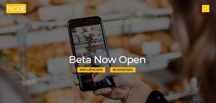 Las empresas pueden usar los servicios de la app pagando una cuota mensual de 100 dólares y ofreciendo a los famosos con los que colaboren una comida o artículo gratuito. No tienen por qué contentarse con los microinfluencers, los negocios tienen carta blanca para elegir con quién colaboran.
