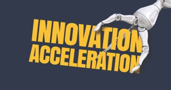 Domino's, Zume Pizza y T.G.I. Friday's; los líderes a seguir en innovación tecnológica en restauración