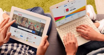 Just Eat alcanza los 2 millones de usuarios activos en España