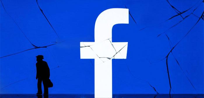 Es la primera causa en la que una autoridad de EE UU toma acciones judiciales para penalizar a la red social por la crisis de Cambridge Analytica