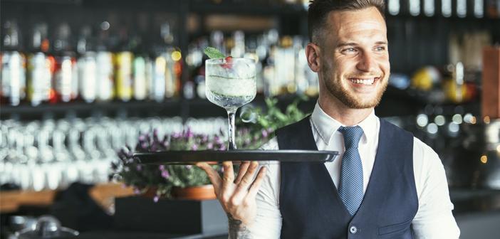 Une liste très utile 10 choses que les valeurs dans les restaurants, une réflexion intéressante pour les hôteliers
