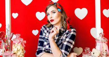 10 ideas de marketing para que saques el máximo provecho a San Valentín en tu restaurante