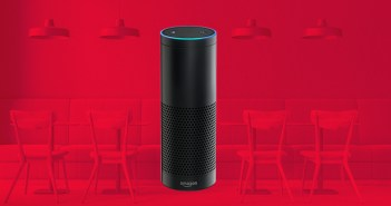 Amazon aporta capital a SevenRooms para desarrollar software para restaurantes compatible con Alexa