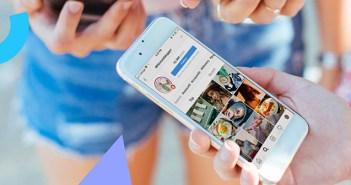 Instagram permitirá leer las fotografías a través de inteligencia artificial