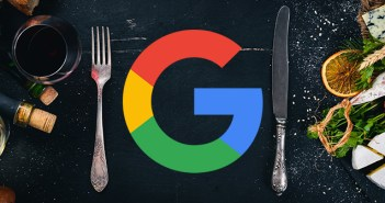 Las reservas de Google en restaurantes se expandirán a nuevos canales