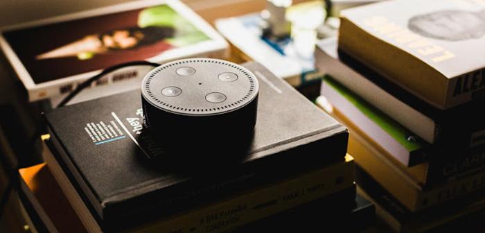 ¿Qué ha visto la compañía de Jeff Bezos en una start-up tan modesta como SevenRooms? En primer lugar, un producto que se puede usar tanto en interiores, como en exteriores, e incluso en tránsito, y que presenta un potencial evidente de integración con Alexa Voice Service.