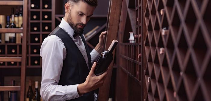 2019 es el año en el que el personal en contacto con la clientela (servicio de camarería, atención en caja, sumiller, etc.) reivindicará su importancia dentro del local.