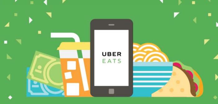 Desde la filial de Uber esperan que esto desemboque en mejores menús, precios más ajustados, mayor calidad en el empaquetado de los alimentos y un mejor servicio general en resumidas cuentas. Todo ello se reflejará en las reseñas online de restaurantes, y también en las opiniones vertidas por los usuarios del servicio de reparto a domicilio de comida.