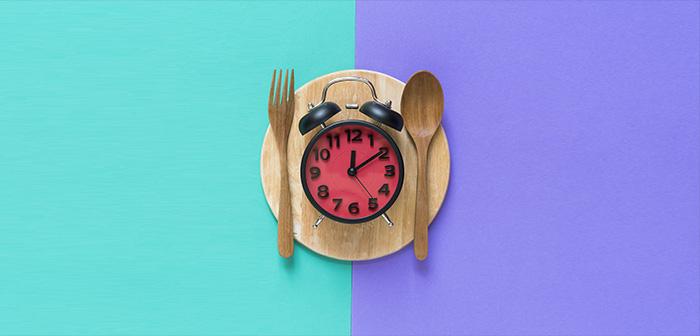 Au revoir aux horaires traditionnels restaurants adieu aux horaires traditionnels restaurants