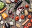 El mercado de los alimentos imperfectos se reinventa para potenciar la sostenibilidad en la alimentación
