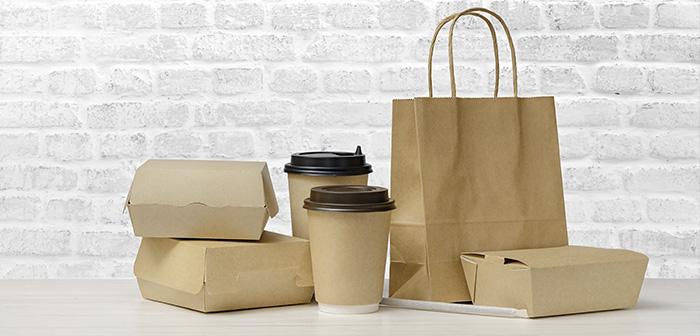 Los 5 factores claves para que un restaurante tenga éxito en el servicio de reparto de comida a domicilio