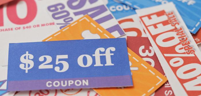 Los precios y los cupones descuento siguen siendo determinantes en la captación de clientes para el segmento de la comida rápida y casual