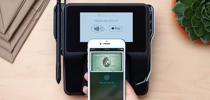Más de cuatro quintos de los participantes declararon que estarían conformes con que se potenciasen formas de pago móviles cualesquiera, independientemente de si estas estaban basadas en soluciones tecnológicas propiedad del restaurante o no. Así, carteras digitales como Google Pay o Apple Pay sería alternativas aceptables.