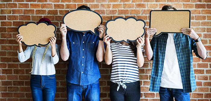 Study on customer behavior against online restaurant reviews