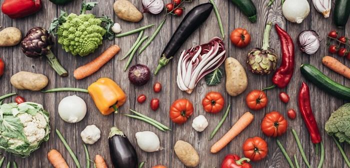 El mercado de los alimentos imperfectos se reinventa para potenciar la sostenibilidad en la alimentación El mercado de los alimentos imperfectos se reinventa para potenciar la sostenibilidad en la alimentación