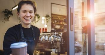 La industria inmobiliaria se adapta al takeaway y a los restaurantes virtuales