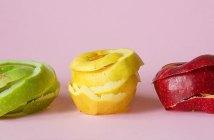 Luchar contra el desperdicio de comida es bueno para la economía del restaurante y para el medio natural. Estos cinco consejos te ayudan a hacerlo. Los cinco pilares de la reducción del desperdicio de alimentos en la restauración