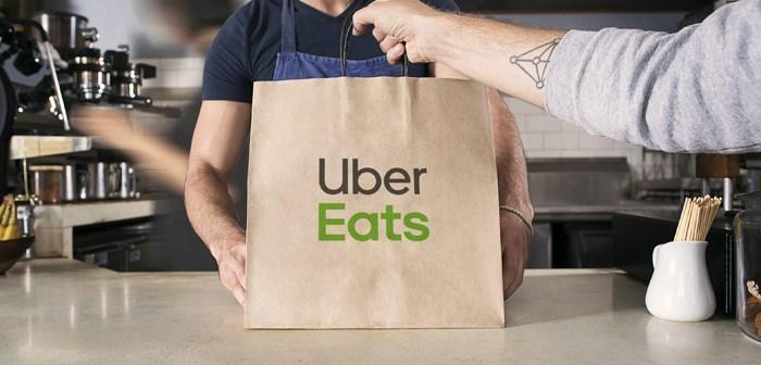 Uber Eats estudia mejorar el posicionamiento de los restaurantes a cambio de incluir descuentos Uber Eats estudia mejorar el posicionamiento de los restaurantes a cambio de incluir descuentos