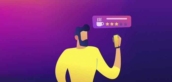 Cómo reclamar o eliminar comentarios falsos de restaurantes en los principales portales de opinión
