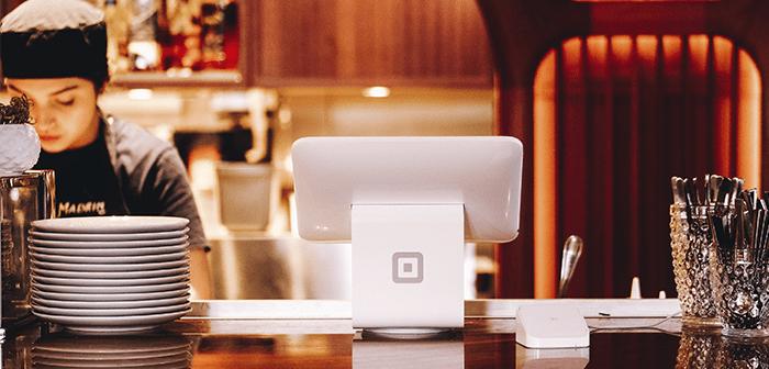 Los nuevos retos tecnológicos que esperan los clientes de los restaurantes Los nuevos retos tecnológicos que esperan los clientes de los restaurantes