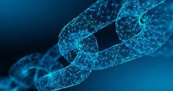 Trazabilidad por blockchain, el futuro de la seguridad alimentaria en la restauración