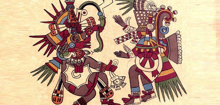 De ce qui précède il résulte que, le chocolat que nous connaissons aujourd'hui, n'a rien à voir avec la recette aztèque se composait d'une boisson froide, épais, qui especiaban avec le Chili, poivre, pétales de fleurs sauvages et de couleur avec roucou.