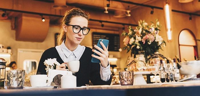 5 Email Les stratégies de marketing efficaces pour les restaurants