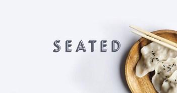 Seated, la app que te paga dinero por ocupar las mesas vacías o los no-show de los restaurantes