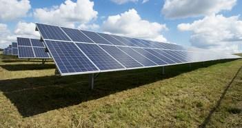 Starbucks invierte en energía solar para reforzar su apuesta por la sostenibilidad