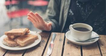 Un estudio realizado en Alemania con 295 profesionales de restauración da a conocer que su formación sobre alergias alimentarias es insuficiente. Los profesionales del sector restauración tienen insuficientes conocimientos sobre alérgenos