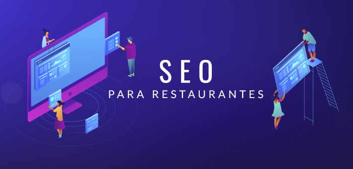 The best 15 SEO tips for restaurants that will improve the SEO of your business Best 15 SEO tips for restaurants that will improve the SEO of your business