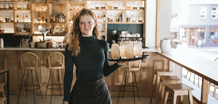 Sober Bars, la nueva moda de bares y barras sin alcohol para abstemios