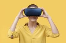 La realidad virtual diseña espacios de trabajo eficientes para restaurantes y permite ahorrar millones de dólares