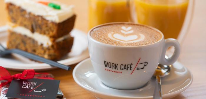 t est composé d'experts baristas d'excellence en utilisant les meilleurs grains pour le café sublime dans tous les sens.