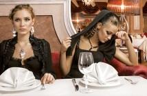 Model Restaurant, los mejores restaurantes de la ciudad gratis a cambio de visibilidad en Instagram