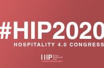 ExpoHip 2020 reformula el futuro de la hostelería