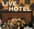 Seleccionados los diseñadores que harán realidad el espacio 'HOSTELCO Live Hotel'