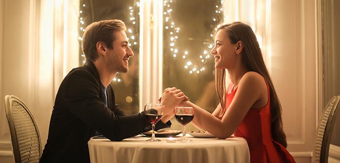 San Valentín 2020: estrategias de marketing para sacar el máximo provecho al Día de los Enamorados en el restaurante