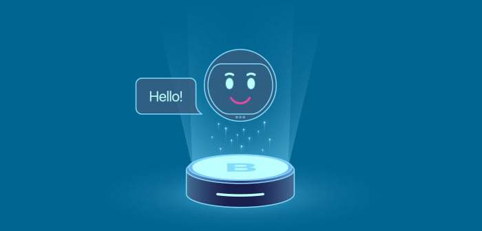 The new technological bet of Domino's Pizza are virtual assistants voice