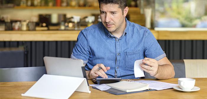 Un impuesto antiobesidad podría encarecer muchos productos en los restaurantes y cafeterías