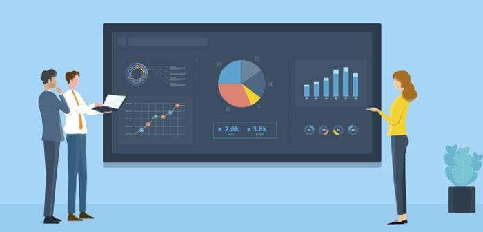 Cómo la monitorización en tiempo real de redes sociales puede mejorar la experiencia de los comensales