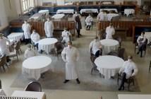 Un restaurantes de tres estrella Michelin pasa de vender reservas de 395$ a menús de comida a domicilio por 39'95$
