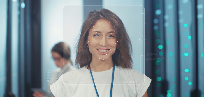 Mobile payments in restaurants using facial recognition Mobile payments in restaurants using facial recognition