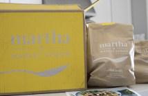 El futuro de los kits de ingredientes para recetas pasa por los restaurantes de lujo
