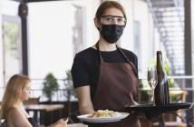 5 Consejos para impulsar las ventas en tu comercio gastronómico