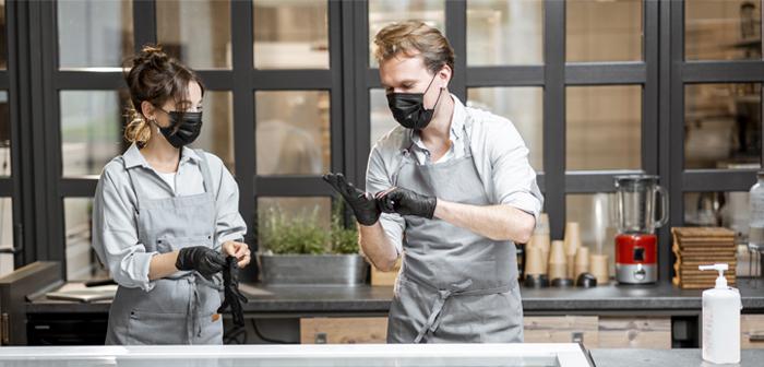Waitry, el socio tecnológico y estratégico de más de 1200 restaurantes